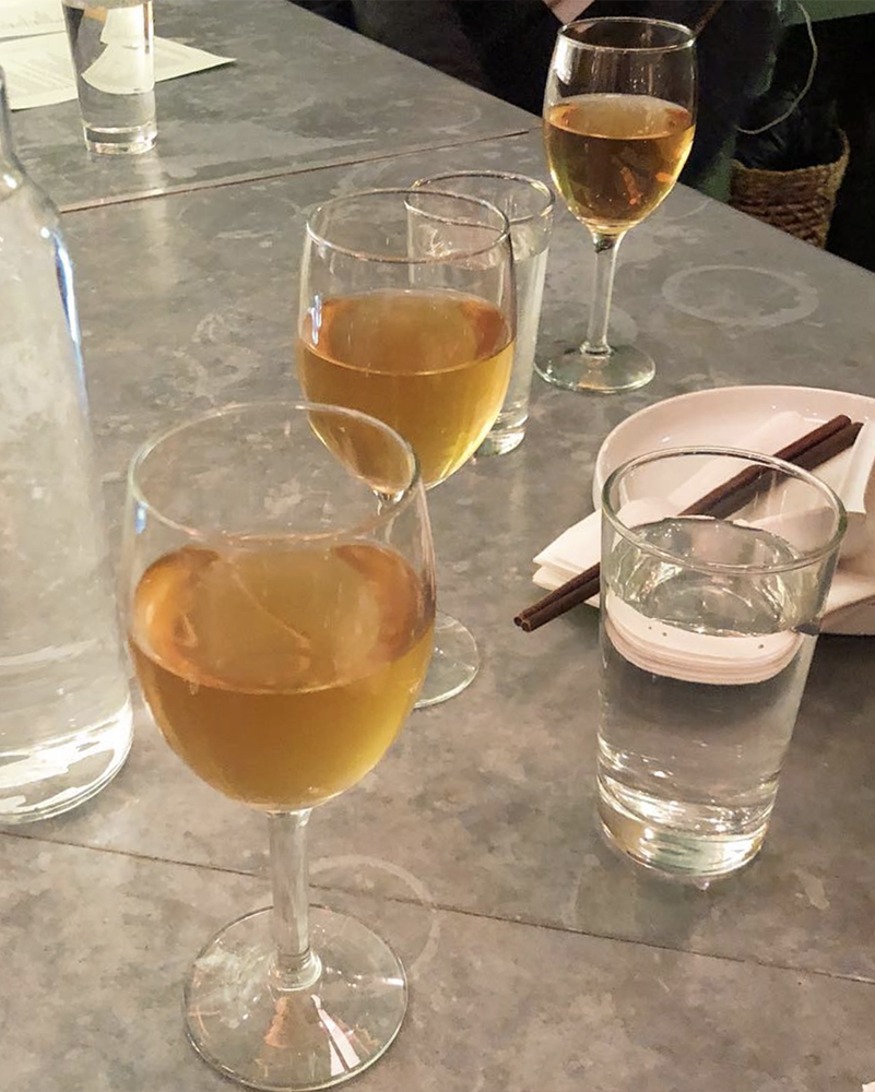 @_orange_wine_