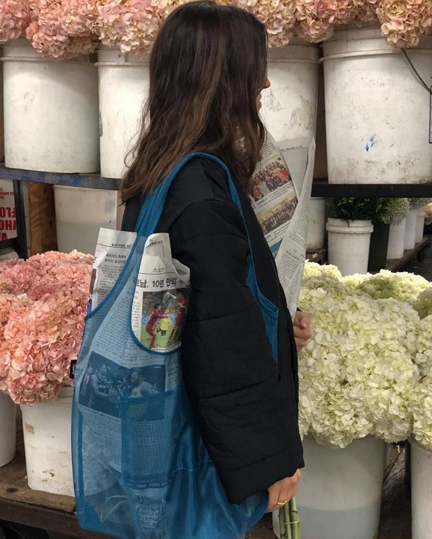 Bag by Junes.